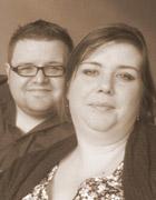 Successverhaal van Petra en Nicolaï