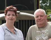 Successverhaal van Jacqueline & Henk