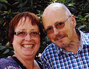 Successverhaal van Jos & Ineke