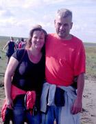Successverhaal van Linda & Will