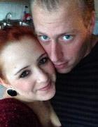 Successverhaal van Kelly & Dimitri