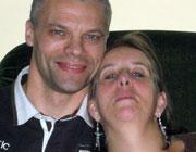 Successverhaal van Sandra & Rudi