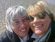 Successverhaal van Françoise & Tania