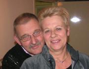 Successverhaal van Wil & Gerrit