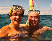 Successverhaal van Jan & Suzanne