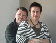 Successverhaal van Filip & Carla