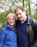 Successverhaal van Trudeke & John