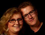 Successverhaal van Eva & Jurgen