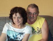 Successverhaal van Gerrit & Annie