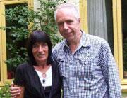 Successverhaal van John & Annemie