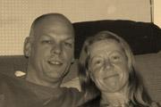 Successverhaal van Mieke & Marcel