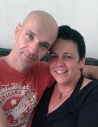 Successverhaal van Nicole & Benno