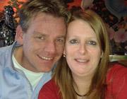 Successverhaal van Eveline & Roel