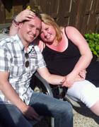 Successverhaal van Barbara & Edwin