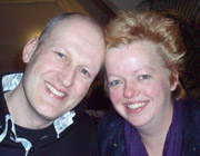 Successverhaal van Trudy & Roland